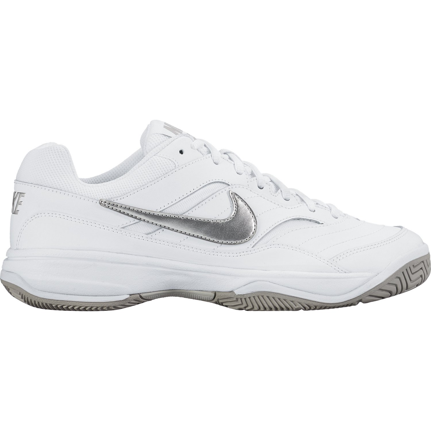Nike Women's Court Lite Tennis Shoes | Academy