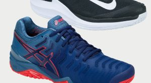 Tennis Shoes | Mens, Womens, & Youth Tennis Shoes