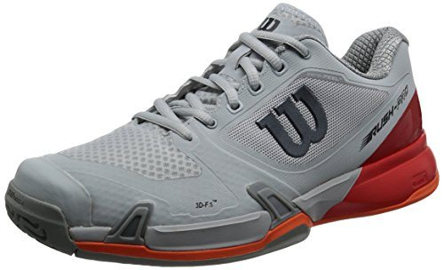 Top 12 Tennis Shoes (2019 Review & Guide) - Shoe Adviser
