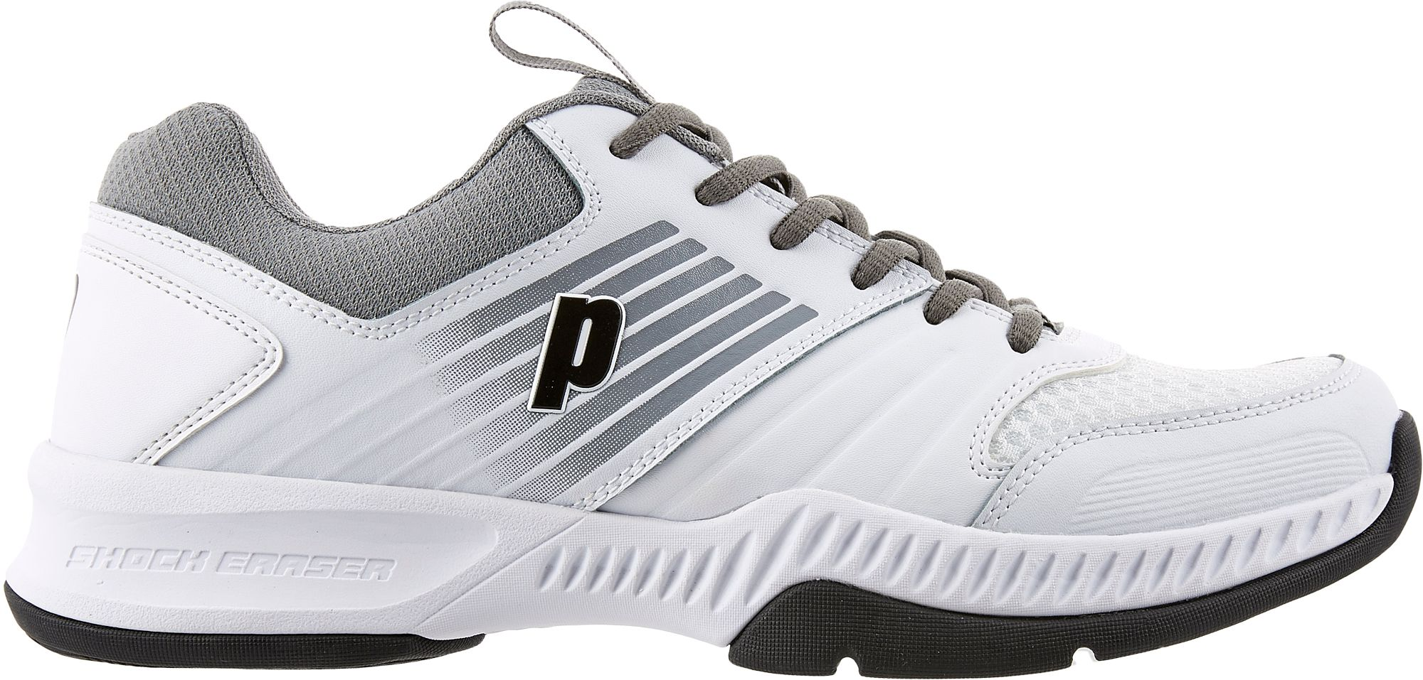 Prince Men's Truth Tennis Shoes | DICK'S Sporting Goods