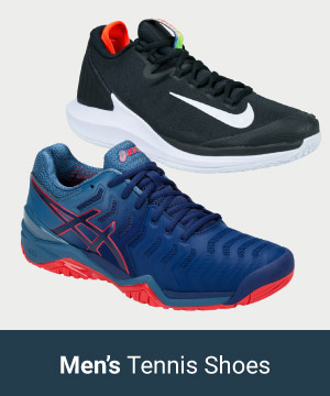 Comfortable and stylish tennis   shoes