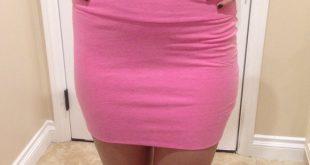 Papaya Skirts | Hot Tight Skirt | Poshmark