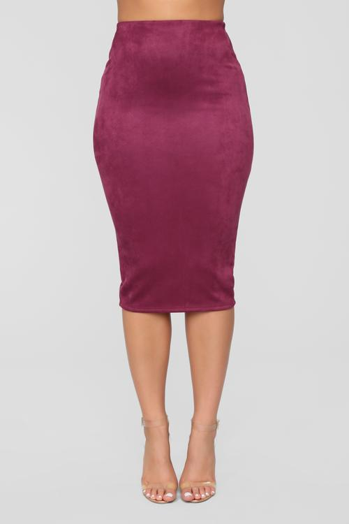 Womens Skirts | Maxi Skirts, Mini Skirts, Pencil Skirts