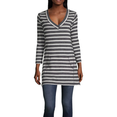 Tunic Tops Tops for Women - JCPenney