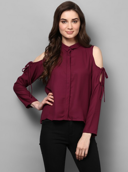 Fancy Tops for Women, Womens Casual Tops, Ladies Fashion Tops