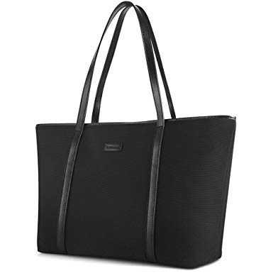 Amazon.com | NEW Extra Large Work Tote Bag, CHICECO Travel Bag fits