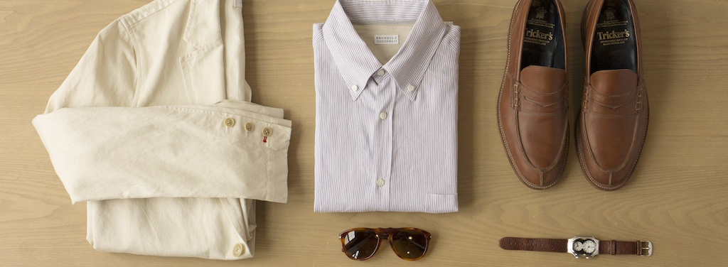 7 Best Travel Clothes: Apparel Tips for Long-Haul Flights - AirHelp