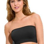 Buy comfortable tube bra now