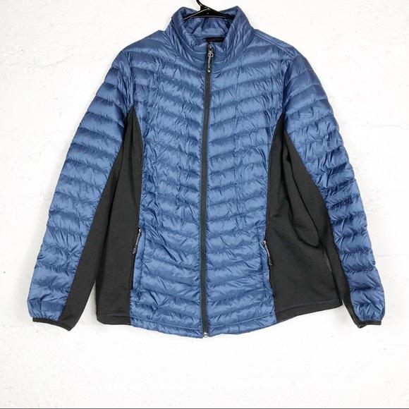 32 HEAT Jackets & Coats | 32 Degrees Heat Ultra Light Goose Down