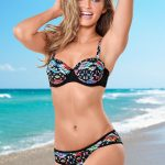 Best underwire bikinis in   different styles are available
