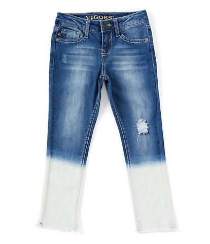 Vigoss Jeans | Dillard's