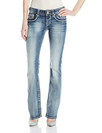 Vigoss jeans are the another   world of fashion