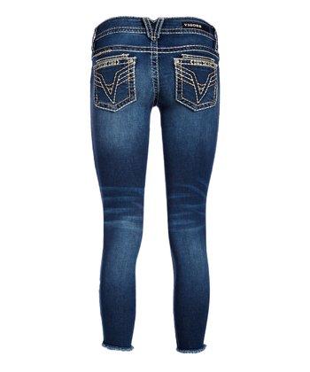 Vigoss - Denim Jeans & Clothing for Women & Girls | Zulily