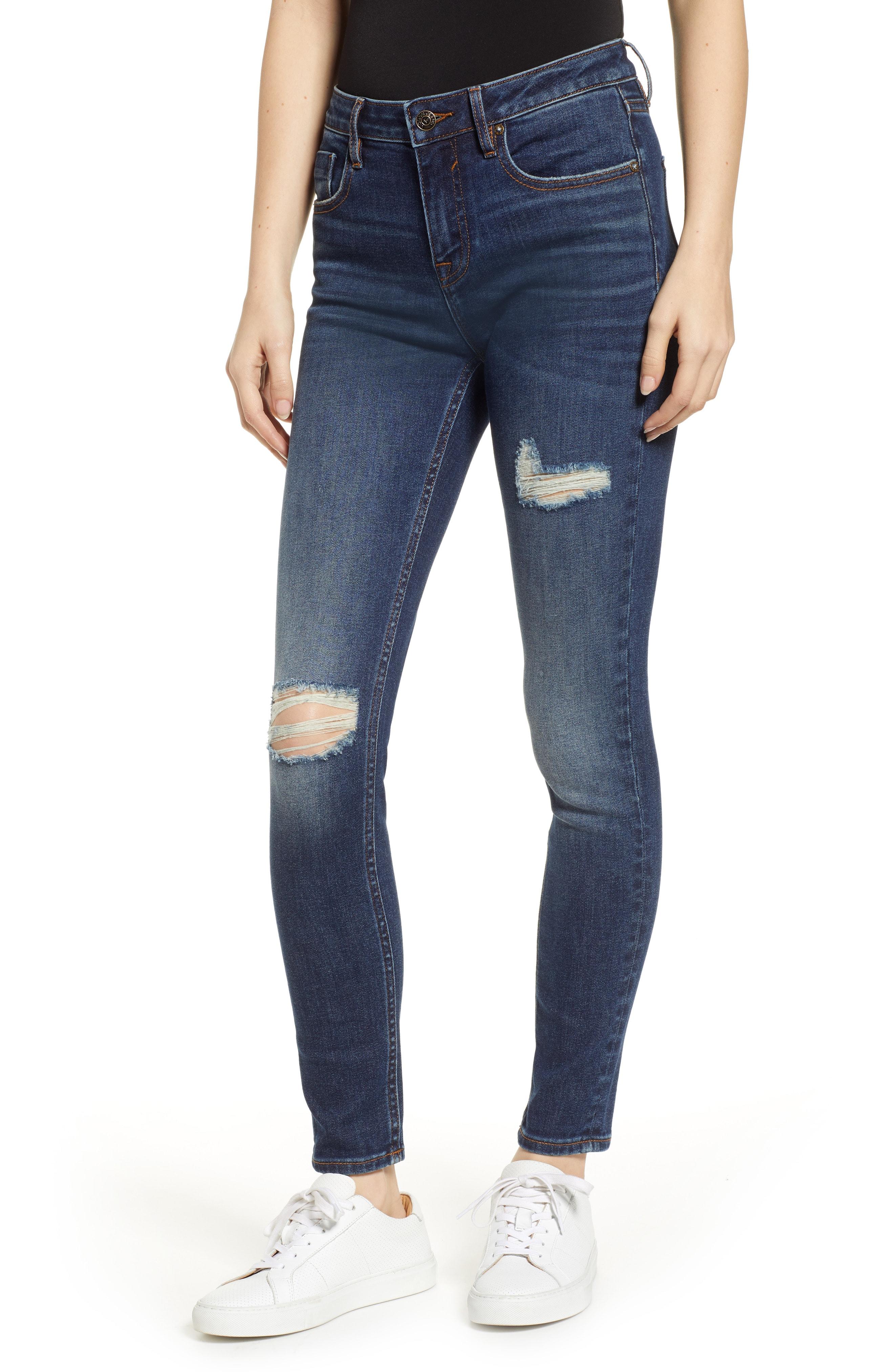 Vigoss Women's Jeans | Nordstrom