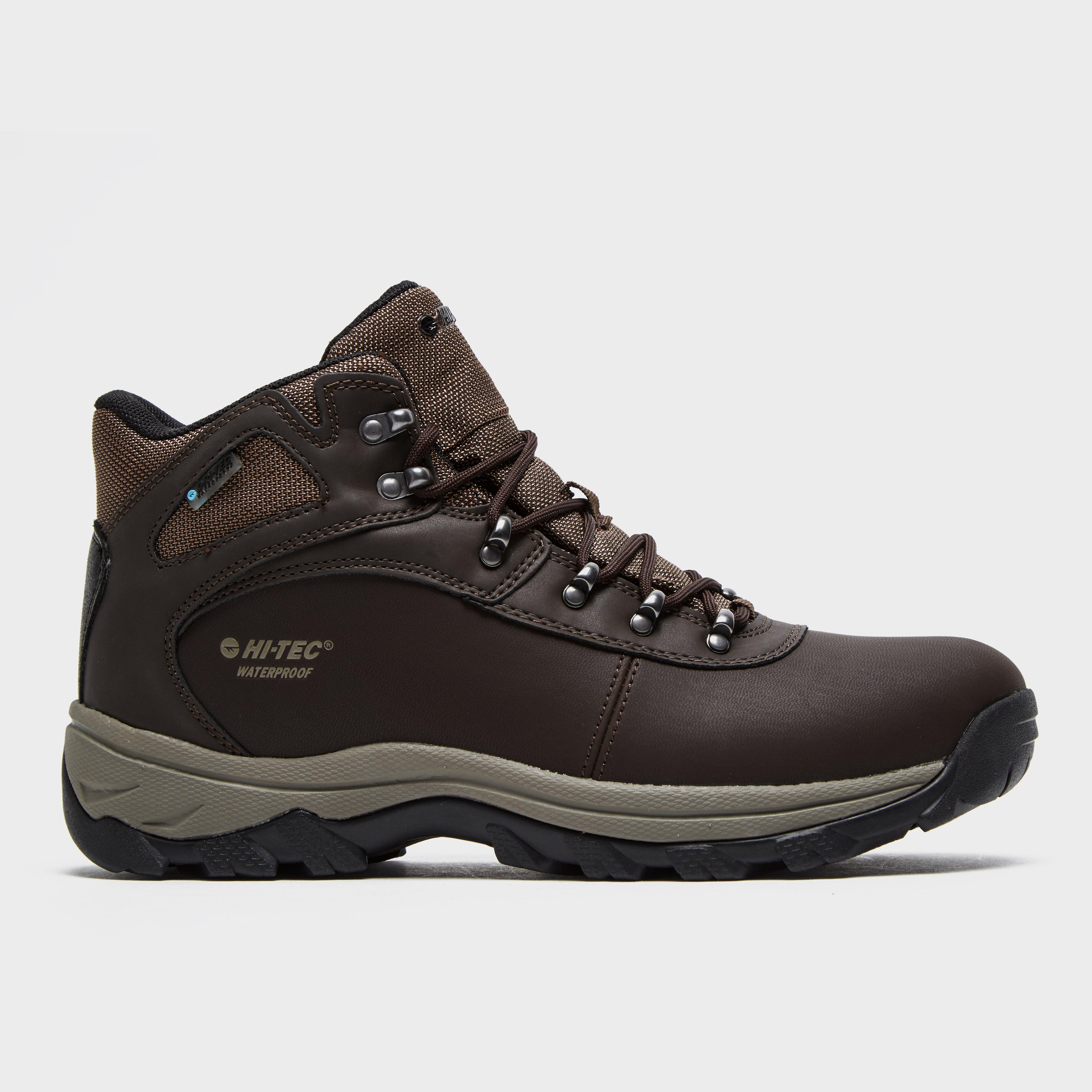 Mens Walking Boots & Hiking Boots | Millets