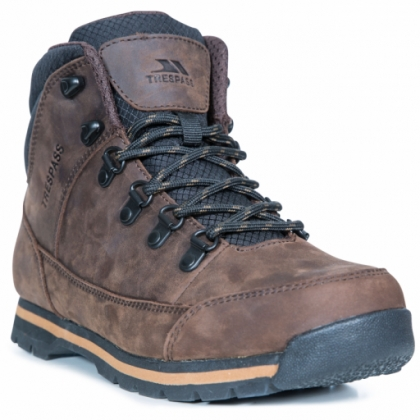 Men's Walking Boots | Hiking Boots for Men | Trespass UK