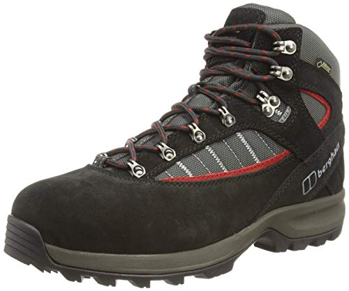 Amazon.com | Berghaus Men's Explorer Trek GTX Walking Boot | Hiking