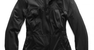 Women's Waterproof Coats & Jackets | Nordstrom
