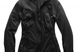 Women's Waterproof Coats & Jackets   Nordstrom