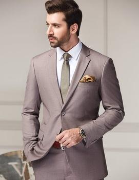 Suiting Fabric,Men Suits,Wedding Suits Men - Buy Pant Coat Design