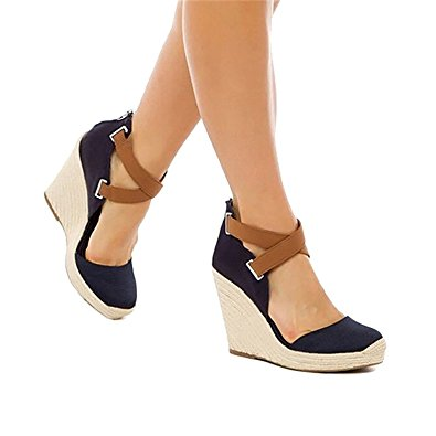 0ceaaffa8033e Some important facts about wedges shoes – thefashiontamer.com
