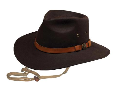 Western Hats u2013 The Western Company