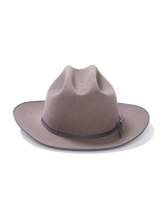 Western - Hats