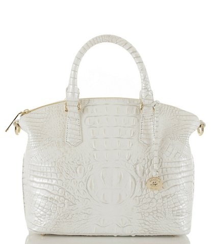 White Handbags, Purses & Wallets | Dillard's