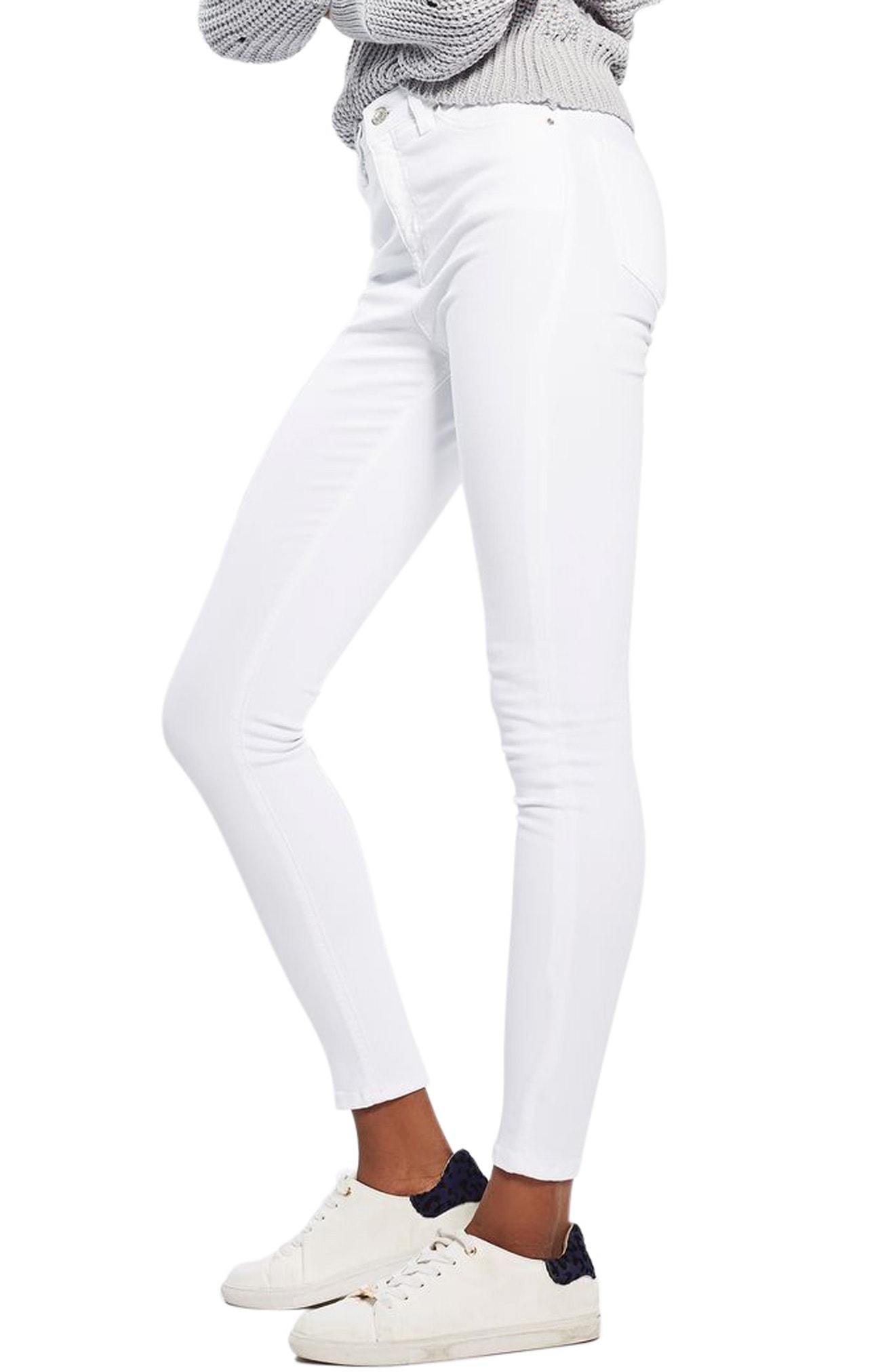 Women's Skinny Jeans | Nordstrom