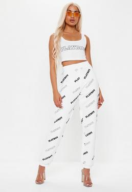 Pants | Women's Pants & Slacks - Missguided
