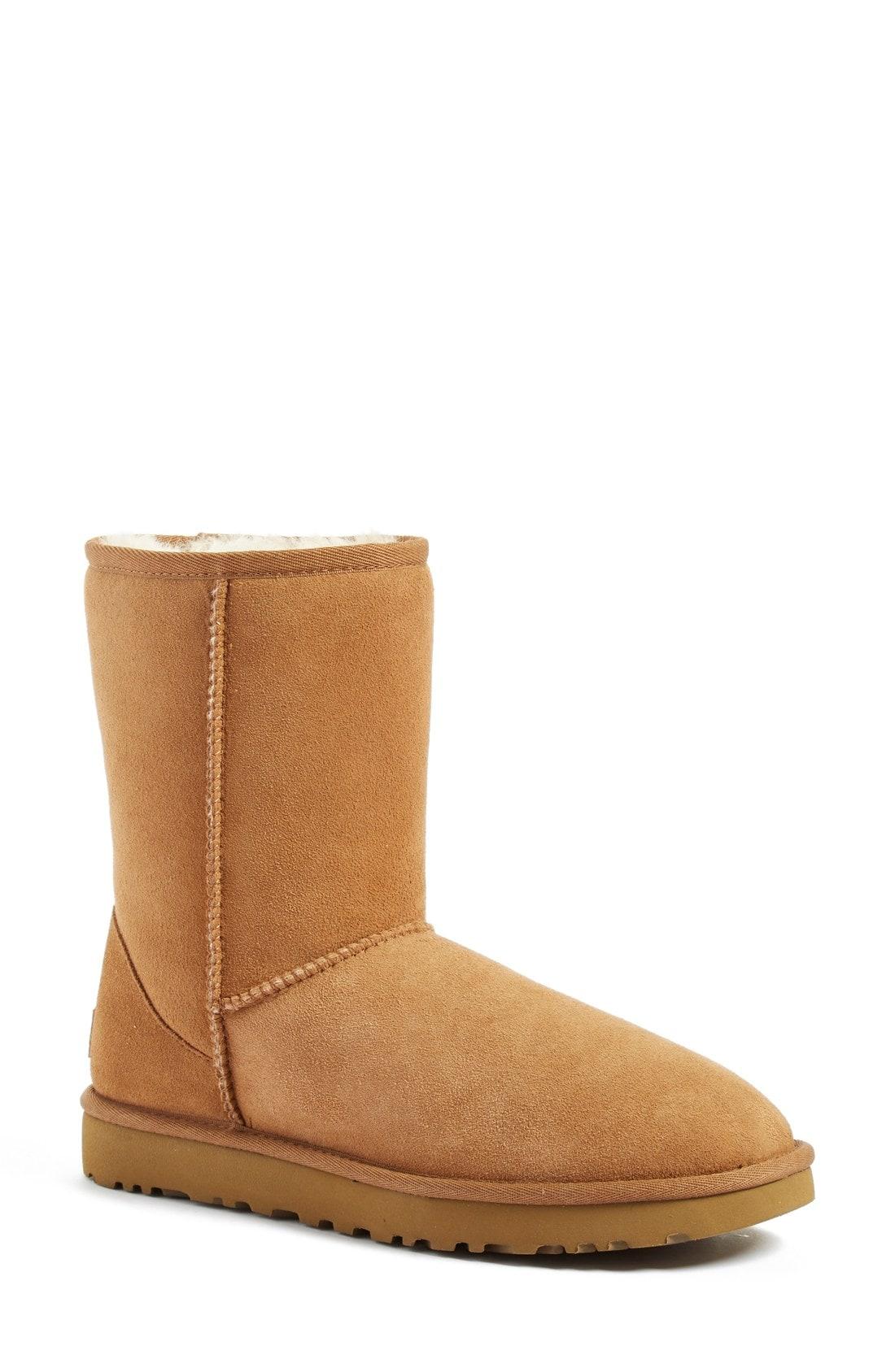 Women's Winter & Snow Boots | Nordstrom