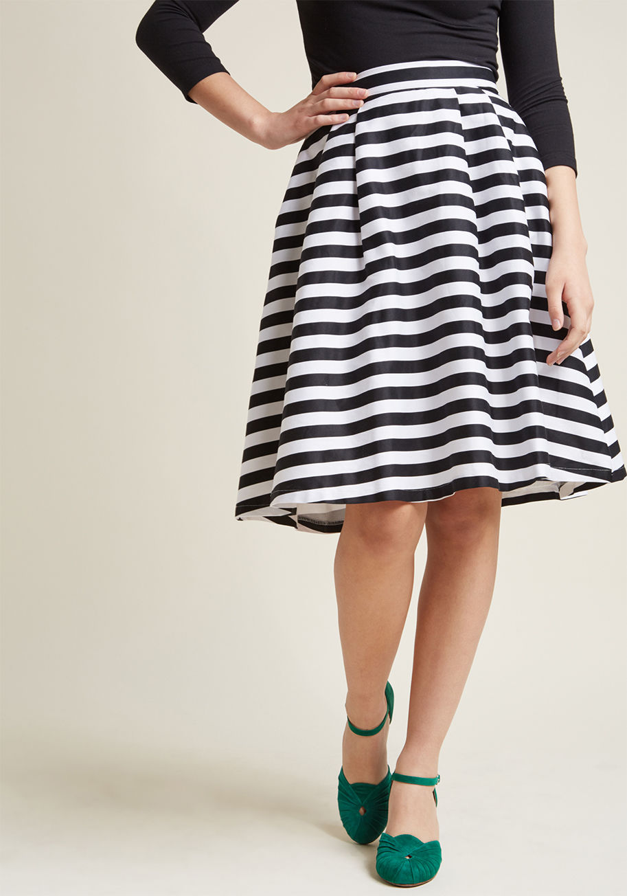 Winter Skirts | ModCloth