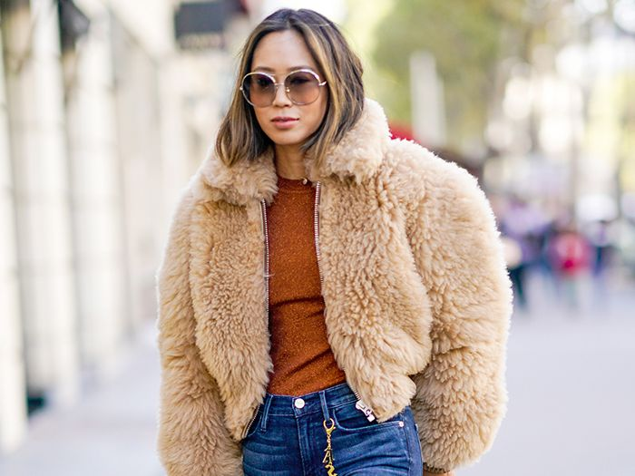 The Ultimate L.A. Winter Style Guide | Who What Wear