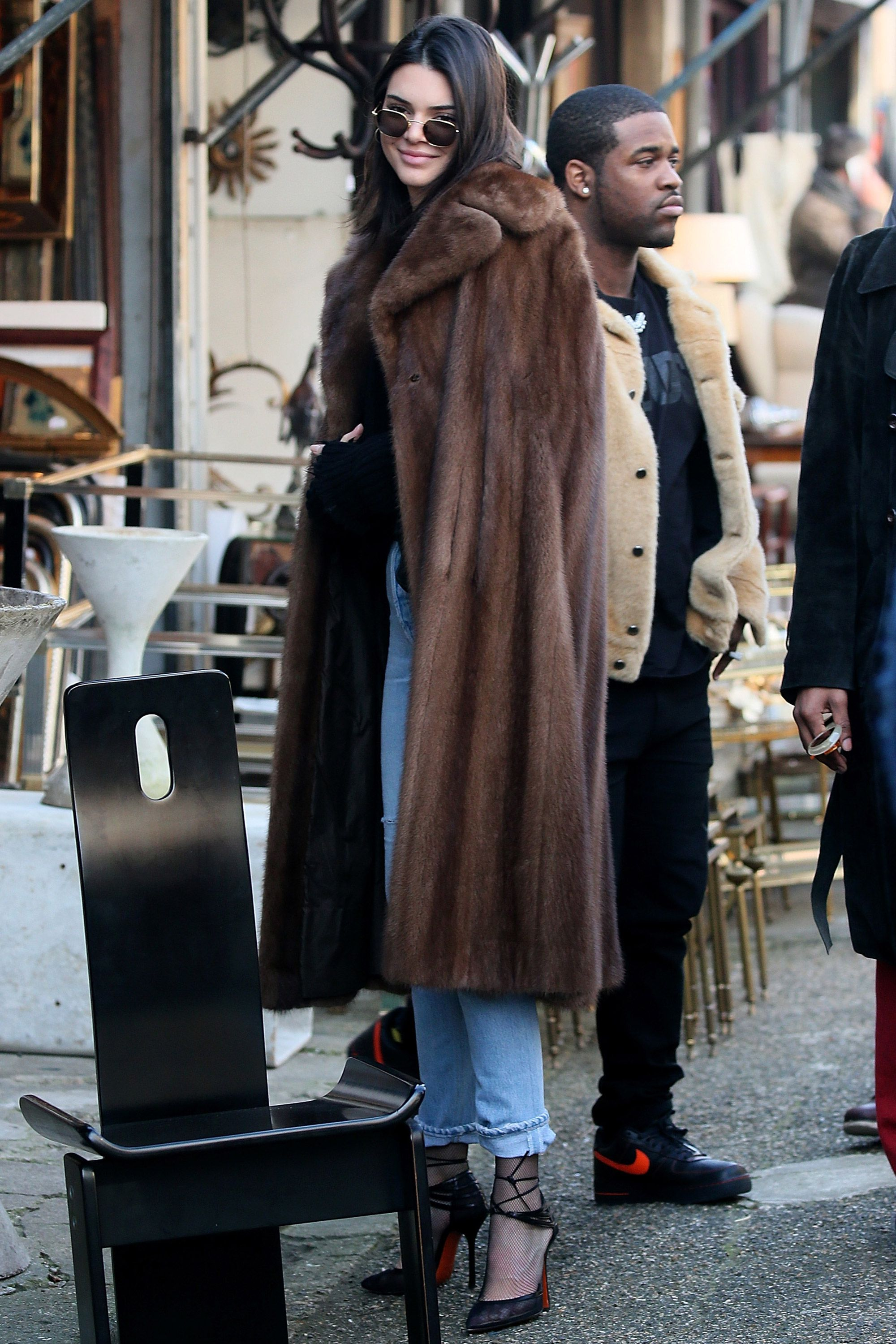 Trendy fashion tips for winter   style this season