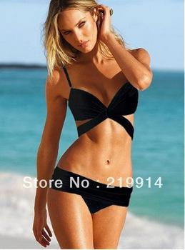 2013 New Sexy Bathing Suits For Women, Swimsuits,Bikini Swimwear