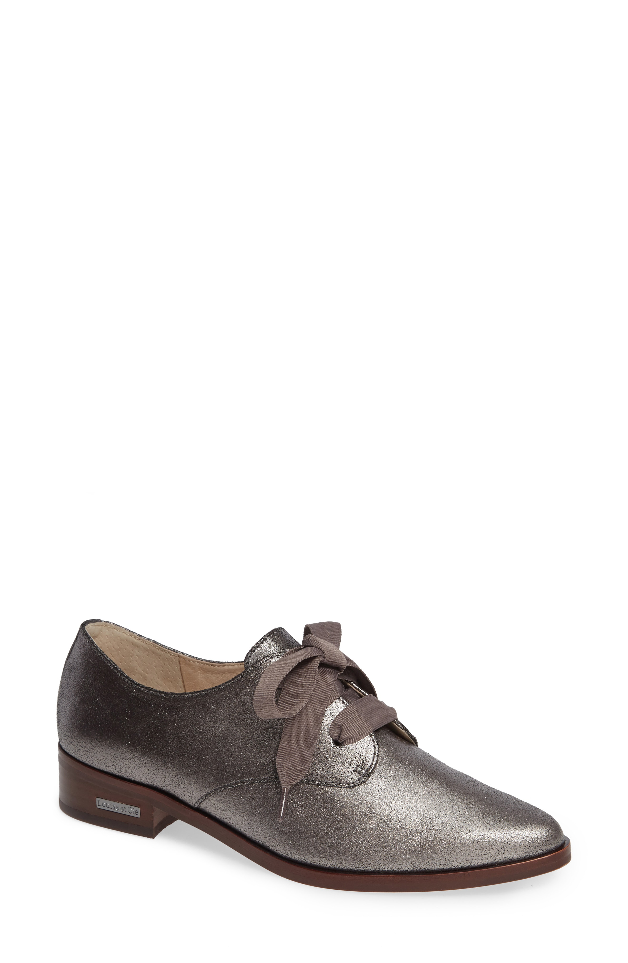 oxford shoes for women | Nordstrom