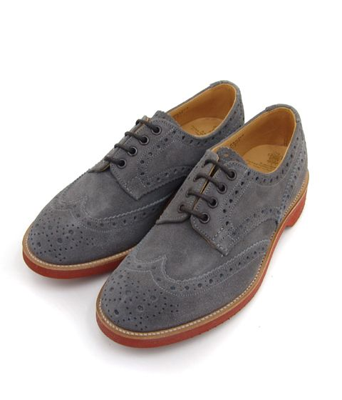 gray women's oxford shoes - Bing Images | My Style | Women oxford