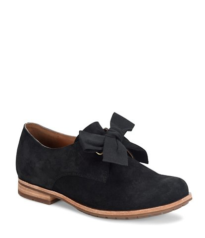 Women's Oxfords | Dillard's