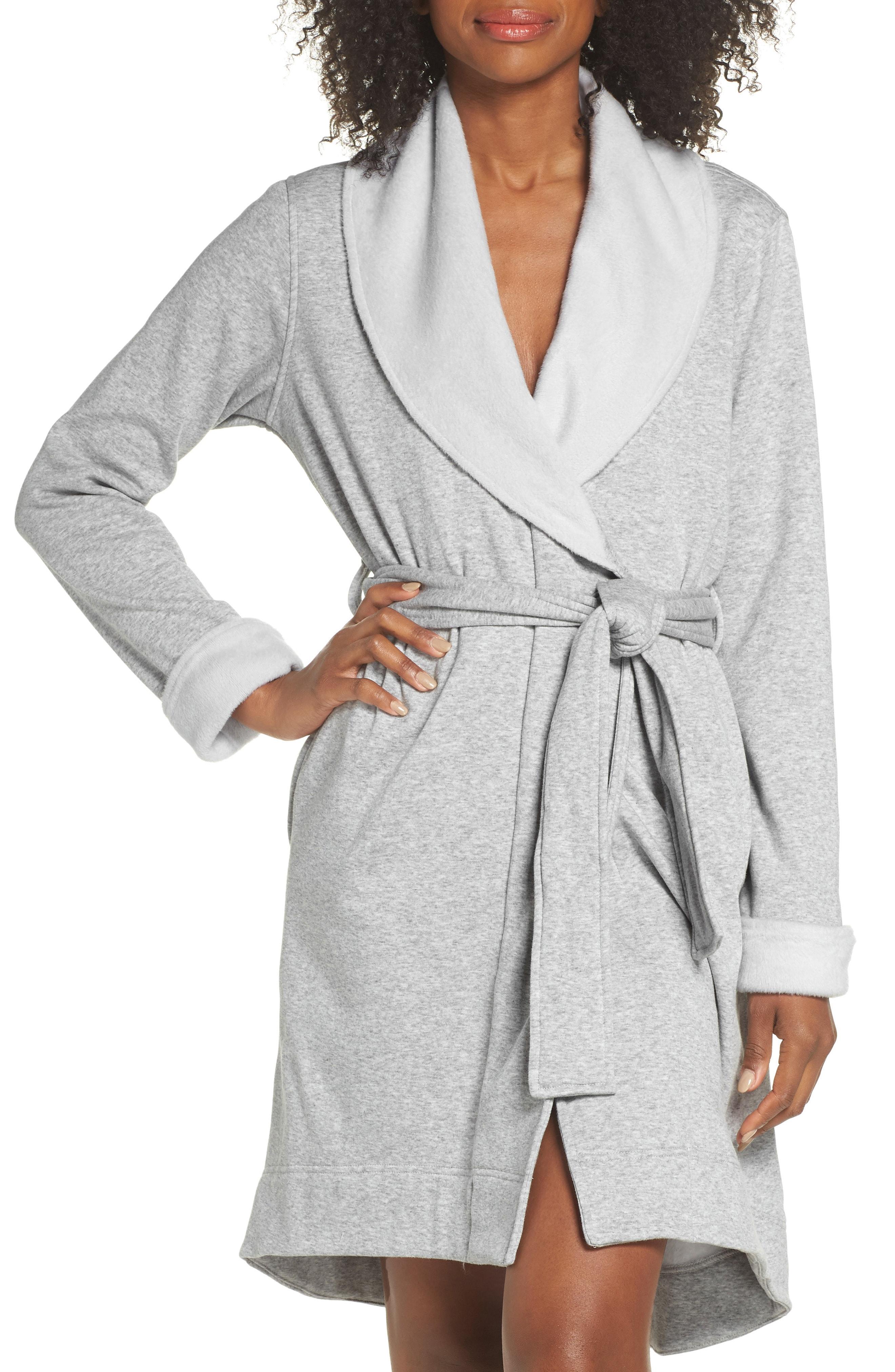 Women's Robes | Nordstrom