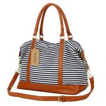 Choose perfect and Stylish   womens bags