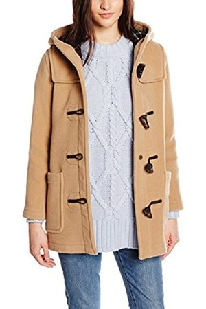 Duffle Coats & Jackets for Women, compare prices and buy online