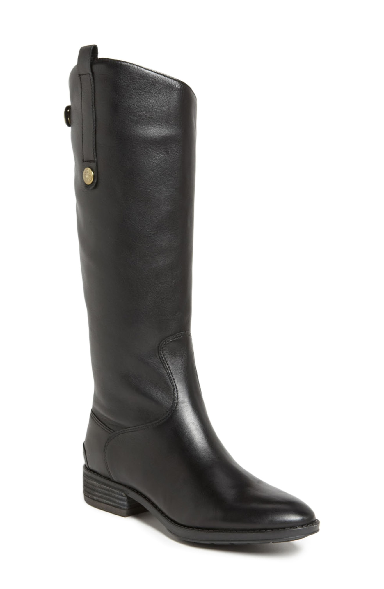 Women's Riding Boots | Nordstrom