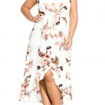Stunning and stylish womens   sundresses