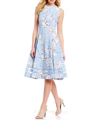 Women's Sundresses | Dillard's