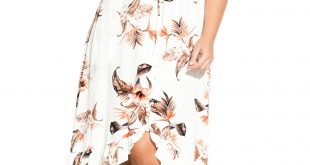 womens sundresses | Nordstrom