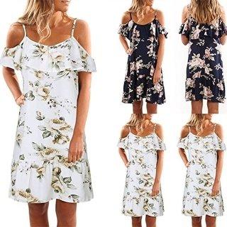 Buy Sundresses Online at Overstock | Our Best Dresses Deals