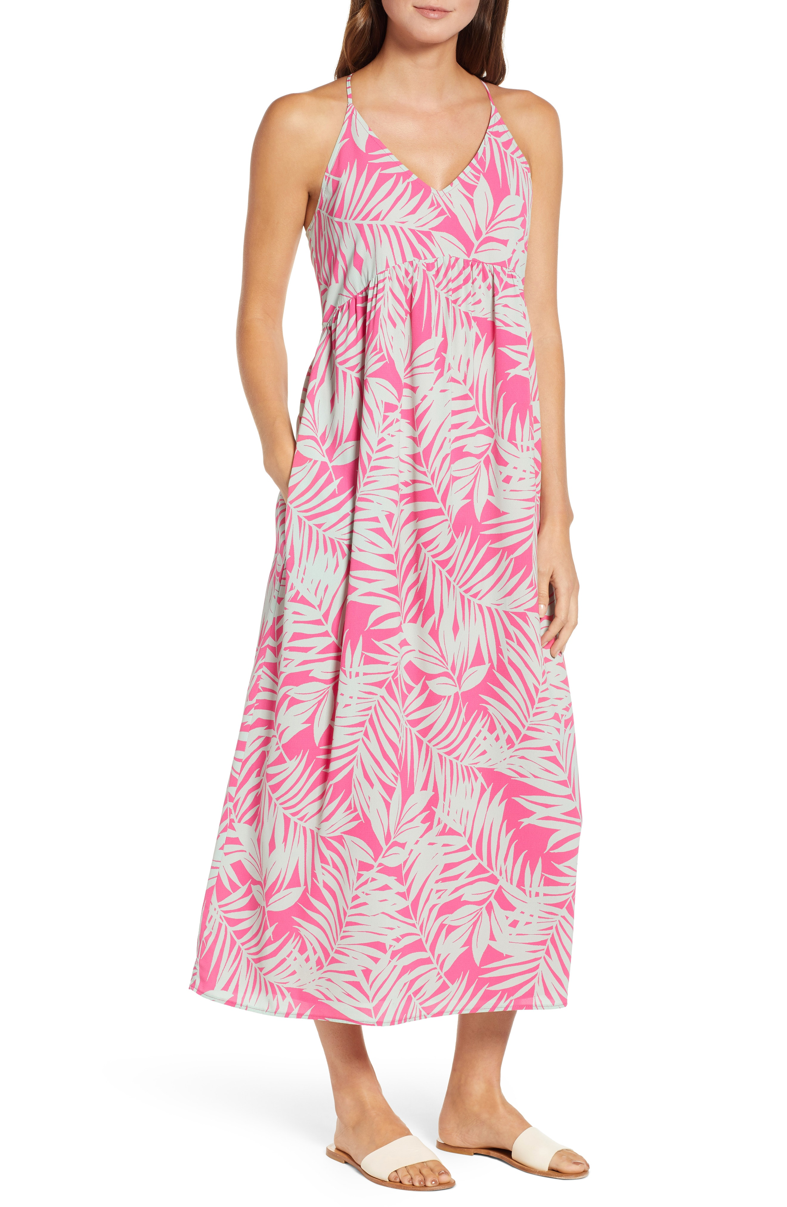 Women's Vacation Dresses | Nordstrom