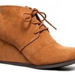 Beautiful and trendy womens   wedges