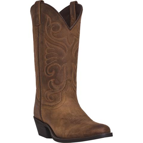 Women's Cowboy Boots u2013 The Western Company