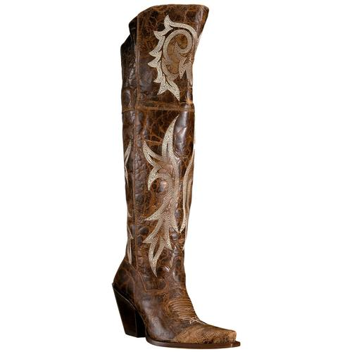 Womens Cowboy Boots, Western Boots, Fashion Boots, Exotic Boots